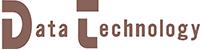 データテクノロジー株式会社
